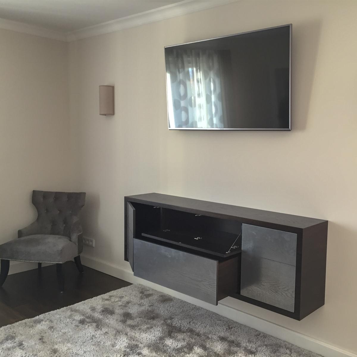 m bel stilvolle ausstattung individueller wohnr ume. Black Bedroom Furniture Sets. Home Design Ideas
